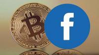 فيسبوك يعلن موعد إطلاق عملة مشفرة