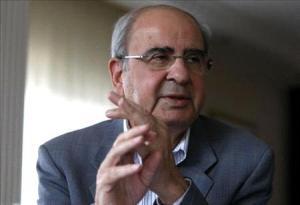 المصري: الاردنيون مطالبون بالحفاظ على الامن والاستقرار