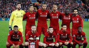ليفربول يستعد لحسم صفقة جديدة