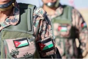 65 عاما على تعريب قيادة الجيش العربي
