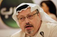 """الإعلام العبري : """"إسرائيل"""" تثق برواية السعودية حول خاشقجي"""