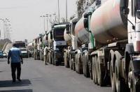 تأهل 4 شركات لنقل النفط الخام من العراق