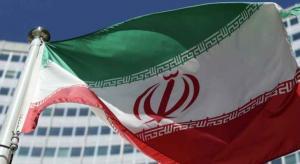 """إيران تعاقب 15 شركة أميركية داعمة لـ""""إسرائيل"""""""