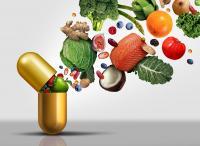 هل تعانين من نقص فيتامين ك ؟ تناول هذه الأطعمة
