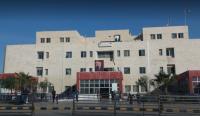 4 اصابات كورونا في مستشفى الأمير فيصل