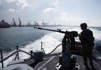 الإحتلال يطلق النار على صيادين في غزة