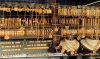 38.90 دينار سعر الذهب عيار 21 بالسوق المحلية