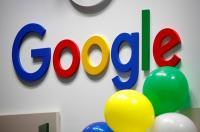 غوغل تساعد في تأليف الأبيات الشعرية