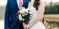 عروس تتفاجأ قبل زفافها بساعات بمكيدة دبرتها شقيقتها