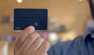 تأجيل البطاقة الذكية الى مطلع حزيران