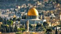هيئات ومنظمات دولية تطلق أسبوع القدس العالمي