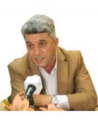 لوزير الصحة: «بكتيريا المستشفيات» ألعن من كورونا
