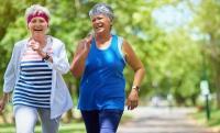 الرياضة مفيدة بعد التعرّض لجلطة قلبية
