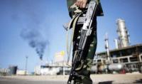 أويل برايس: النزاع في شرق المتوسط وحرب ليبيا مترابطان