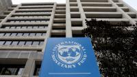 """النقد الدولي: """"أزمة كورونا"""" فرصة لا تتاح إلا مرة في القرن"""