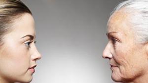 بدء اختبار علاج مكافحة الشيخوخة على البشر