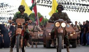"""بسبب هذه الضغوط ..  """"حزب الله"""" يمهّد للإنسحاب من سوريا"""
