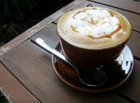 أيهما أفضل ..  تناول القهوة ساخنة أم باردة ؟