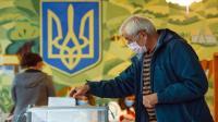 أوكرانيا تعود إلى طريق الانقسام والاضطراب