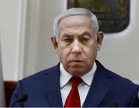 نتنياهو يهدد غزة بحرب واسعة