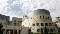 مالية أمانة عمان: رواتب الموظفين لم تمس
