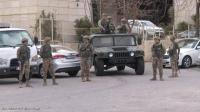إشادة عالمية بإجراءات الأردن: كورونا تحت الحصار