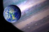 اكتشاف 121 كوكبا صالحا للحياة