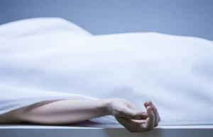 سبب وفاة عربي  عُثر على جثته في دير غبار