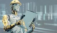 تحذير  ..  استخدامات مرعبة للذكاء الاصطناعي تهدد العالم