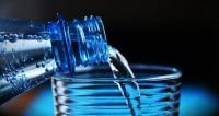 علامات نقص المياه في الجسم