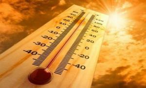 موجة حر تؤثر على المملكة اعتباراً من السبت