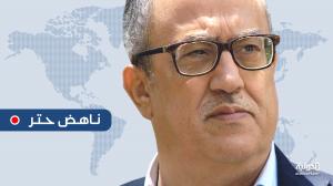 قاتل حتر : خططت للعملية ونفذتها وحدي