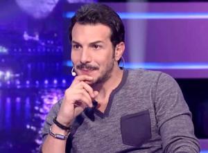 باسل خياط يعترف: أجريت عملية تجميل في هذا المكان (فيديو)