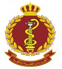 مستشفيات عسكرية متنقلة للتعامل مع كورونا بكل المحافظات