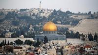 قرار دولي بجهود أردنية يرفض انتهاكات الاحتلال في القدس