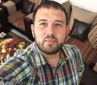 وفاة فلسطيني بالأردن في طريقه لأداء العمرة