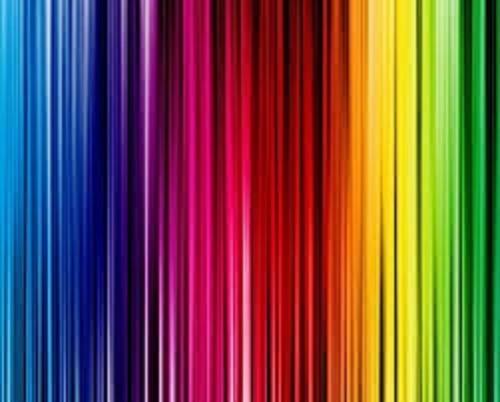 """هذا هو اللون """"الأبشع"""" في العالم"""