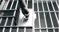 العفو العام يشمل العقوبة الجزائية ولا يشمل الحقوق المالية