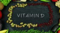 أضرار الجرعات الخاطئة من فيتامين د
