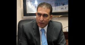 """""""النقباء"""" يطالب بإنهاء اتفاقية تأجير أراضي الباقورة والغمر"""
