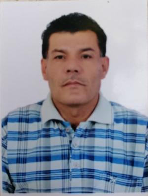 اختفاء مواطن أردني في السعودية والخارجية توضح