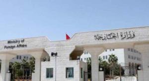 اطلاق سراح المواطن الاردني المحتجز في سوريا