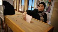 مصر تعلن موعد نتائج الاستفتاء