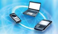 خدمات الكترونية في ''الصناعة'' و''العدل'' و''الأحوال'' قبل نهاية العام