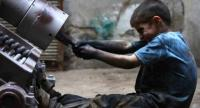 هل يدفع كورونا المزيد من الأطفال إلى سوق العمل؟