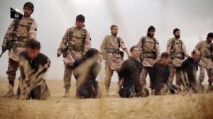 """اعتقال المعلق الشهير على فيديوهات """"داعش"""""""