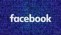 """""""فيسبوك"""" متهم بالعنصرية ضد المرأة"""