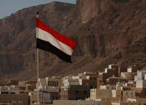 اجتماع في الأردن لوقف اطﻻق النار باليمن