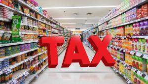 رسميا  ..  تفاصيل رفع الضرائب على السلع (قوائم)