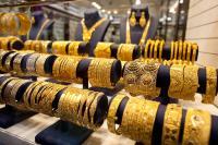 """تجار الذهب يحذرون من سيدة تبيع مصوغات ذهبية """"مغشوشة"""""""